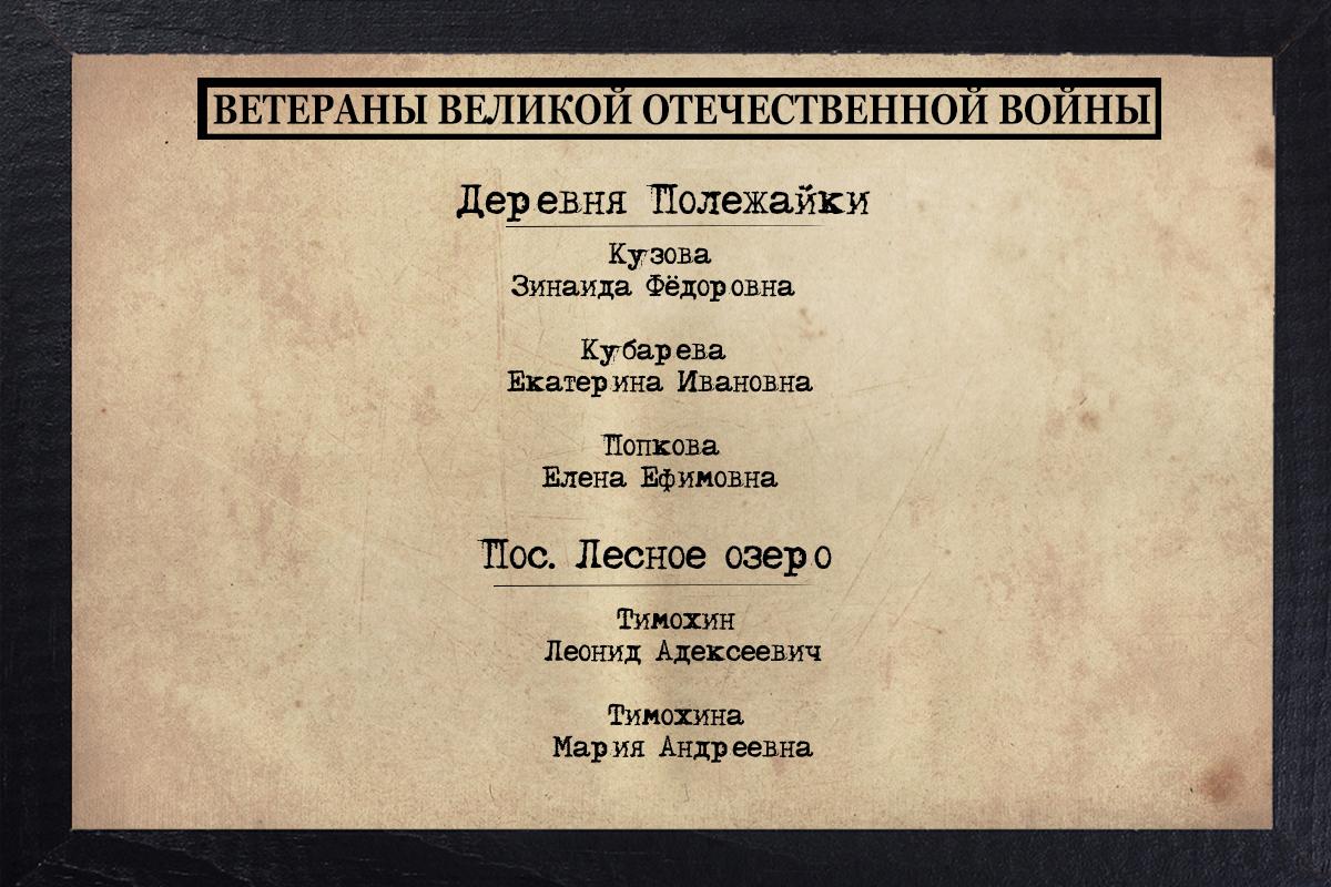 Ветераны-чер-9